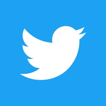 Social Media -- Communication