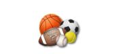 Athletics Information- 7th & 8th Graders