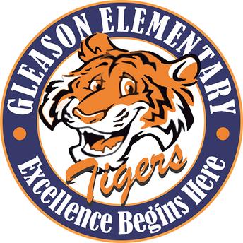 Gleason Elementary