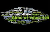 eQUIP......Tools for empowering YOU, the Learning Coach!