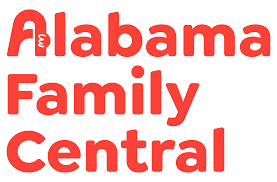 Have you seen the Alabama Family Central Website?