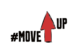MOVE-UP DAY