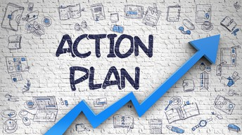 TVUSD's Action Plan