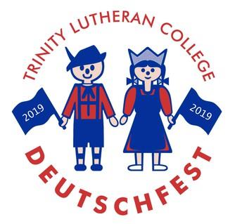 Deutschfest Meeting