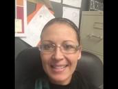 Mrs. Jordahl: Grade 3