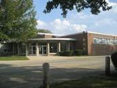 Lynn G. Haskin Elementary School