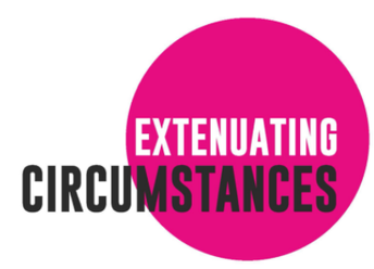 Hybrid Schedule and Exceptional Circumstances