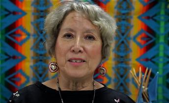 More about Karen Onco, Kiowa