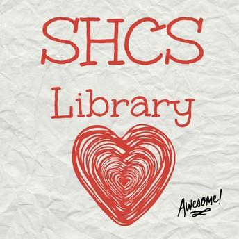SHCS Library