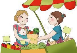 CBSD Farmers Market