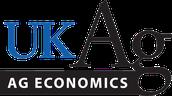 University of Kentucky's Agricultural Economics Department (USA)