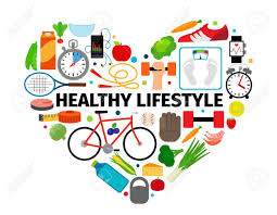 Staying Healthy Tip