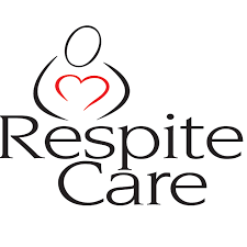 Respite Care for Families with Children with Special Needs