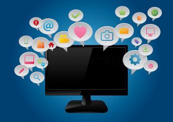 New Wade King PTA Webmaster/Social Media Volunteer