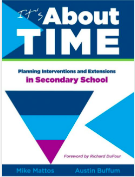 Join DOE's Book Study on Interventions and Extensions