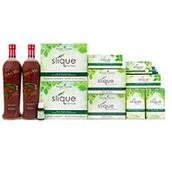 Slique Product Line