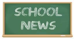 Student Senate NEWS......Holiday and Homecoming Information