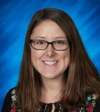 Mrs. Balice