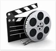Help Us Make a Movie!!!
