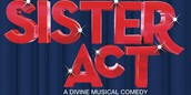 Sister Act--FMHS Fall Musical