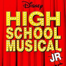 Concordia High School Musical Auditions Coming