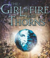 Girl of Fire and Thorns