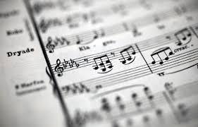 Message from your Barbieri Music Teachers!!! (Grade 4 families)