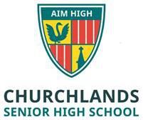 Churchlands Senior High School