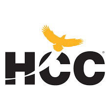 Texas A&M-Chevron Engineering Academy at HCC Info Sessions: