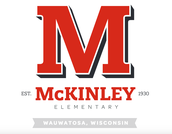 McKinley contact info