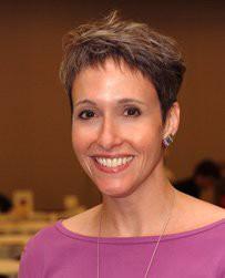 Jennifer Abrams, ASCD