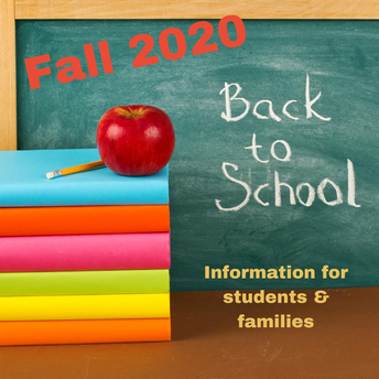 https://www.bremertonschools.org/Page/8188