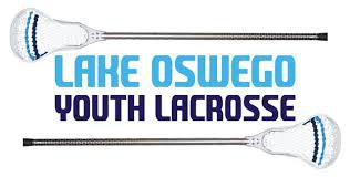 Lake Oswego Youth Lacrosse Registration