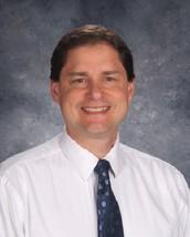 Aaron Tarnutzer, Principal