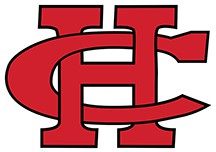 Cedar Hill Independent School District