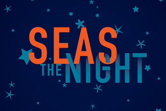 SEAS The Night Plans