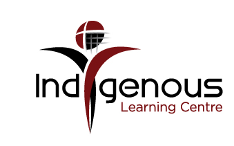 Indigenous Learners