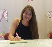 Student Spotlight: Meet Hannah Sokol