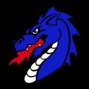 Dragon Athletics