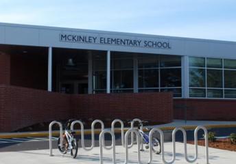 McKinley Elementary