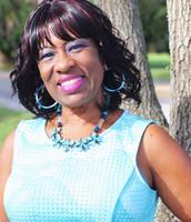 Valerie Butler - The Math Queen (Middle & High School)