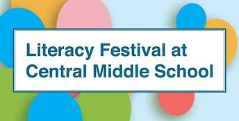 Literacy Festival