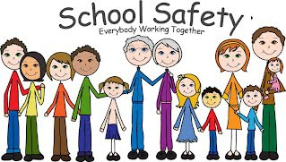 School Safety Remains a Priority