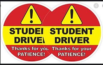 Parking Permit Info