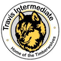 Travis Web Page