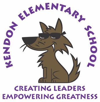 Kendon Elementary School