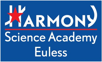 Harmony Science Academy Euless