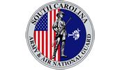 South Carolina National Guard Resources