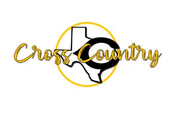 2020 CROSS COUNTRY