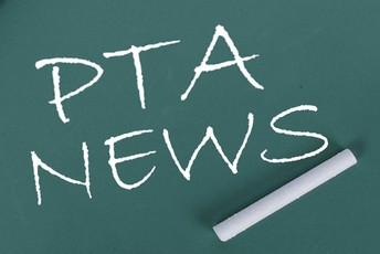 CHES PTA INFORMATION